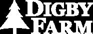 logo-retina-white